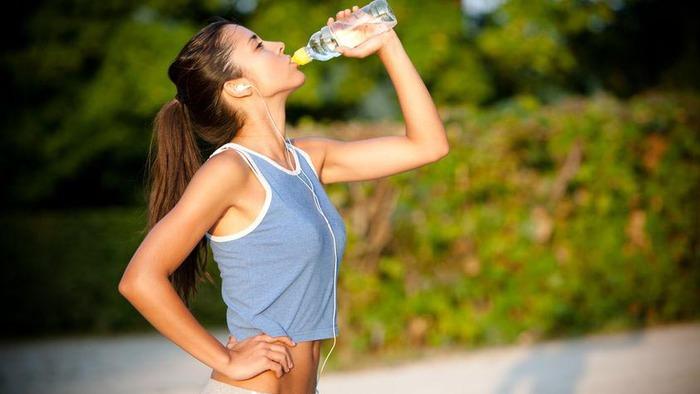 5 tipp a szülés utáni edzéshez